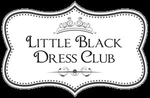 LBD-club-logo-300x197