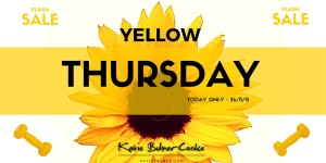 TWITTER-YELLOW-THURSDAY