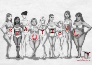 body-shaming-2