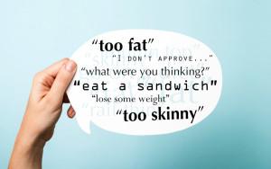 body-shaming-is-bad