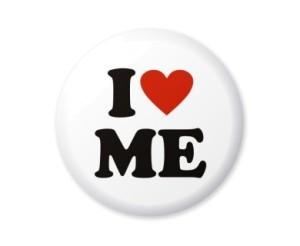 i-love-me-button-badge-300x246