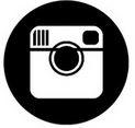 instagram-icon1