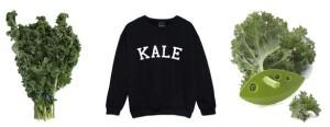kale-crisp