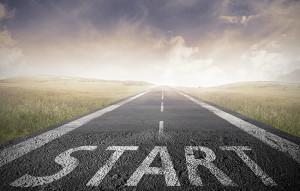 start-now-300x191