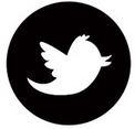 twitter-icon1